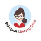 Bilingual Literacy Geek