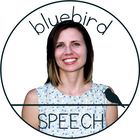 Bluebird Speech