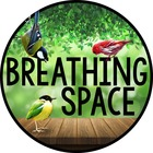 Breathing Space for High School ELA