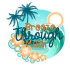 Breeze Through Math