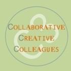C3 Collaborative Creative Colleagues