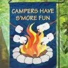 Camp Kinder and 1st Grade