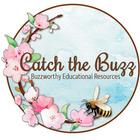Catch the Buzz