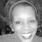 Cindy Blakely
