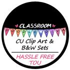 Classroom Doodle Diva