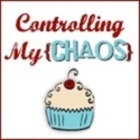 Controlling My Chaos