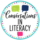 Conversations in Literacy