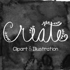 Create Digital Clipart