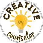 Creative Counselor