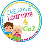 Creative Learning 4 Kidz