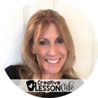Creative Lesson Cafe