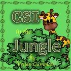 CSI in the Jungle