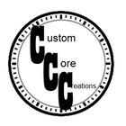 Custom Core Creations