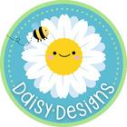 Daisy Designs