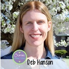 Deb Hanson: Teachers Pay Teachers