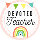 Devoted Teacher