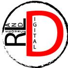 Digital Resource Land