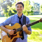 do re mi Languages - Songs to learn French