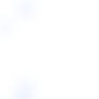 Editions La Raconteuse