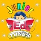 EdTunes Junior