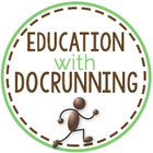 Education with Doc Running: Teachers Pay Teachers