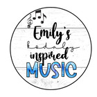 Emily Church