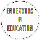 Endeavors in Education