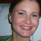 Erica Dufrin