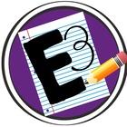 Escobar's Educational Emporium