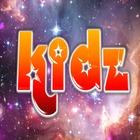 ESL Kidz