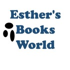 Esther's Books  World