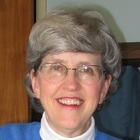 Evelyn Christensen Puzzles-Math-and-More