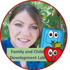 Family and Child Development Lab-Becky Cothern