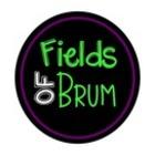 Fields of Brum