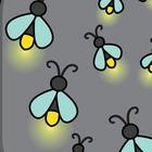 Firefly Designs LLC