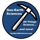Geo-Earth Sciences