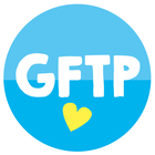 Graphics From the Pond