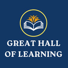 Great Hall of Learning
