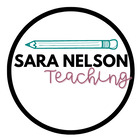 GritGrindTeach