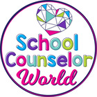 Guidance Counselor World
