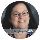HappyEdugator
