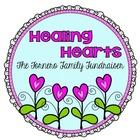 Healing Hearts The Tornero Family Fundraiser