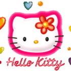 hello kitty heaven