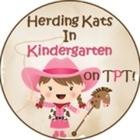 Herding Kats in Kindergarten