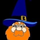 History Wizard