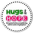 Hugs and Hope