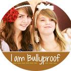 I am Bullyproof Music
