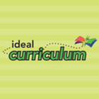 Ideal Curriculum