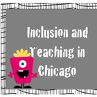 Inclusion and Teaching in Chicago