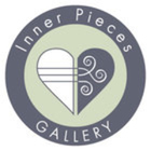 Inner Pieces Gallery